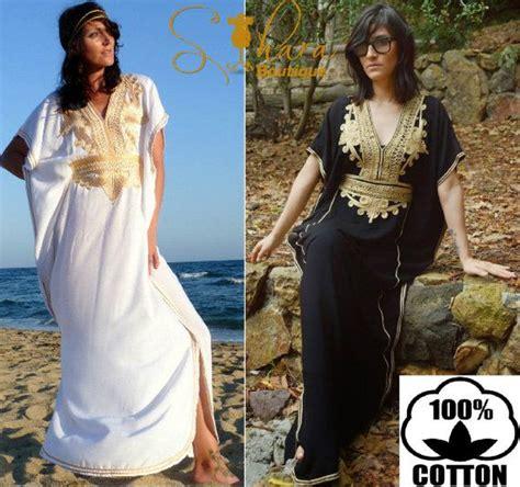 Kaftan Premium Swarovski 20 25 abaya dubai ideas on abaya fashion