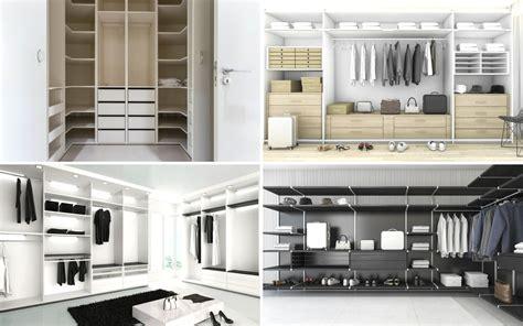 cabina armadio piccola piccola cabina armadio fai da te galleria di immagini
