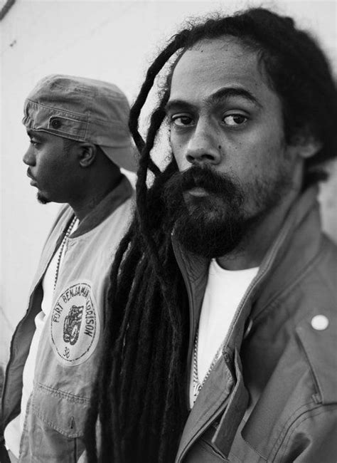 nas x damian marley 25 best ideas about damian marley on pinterest bob