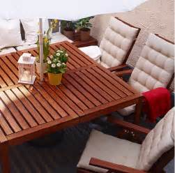 patio furniture sets ikea outdoor dining furniture outdoor furniture ikea