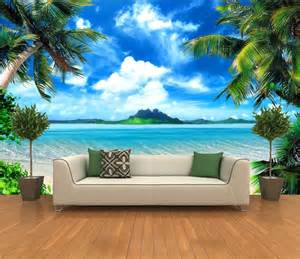 wall murals uk wall mural shop inspirational images