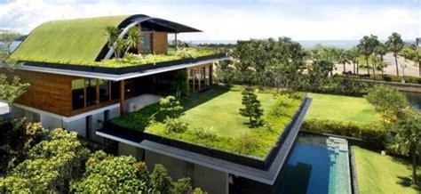 beautiful green roof garden home singapore beautiful singapore archives alux com