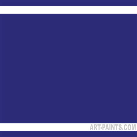 blue purple glossies acrylic paints 2002014 blue purple paint blue purple color liquitex