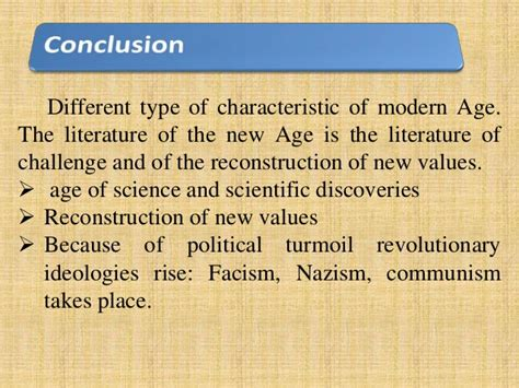 revolutionary science transformation and turmoil in the age of the guillotine books general characteristics of the modern age