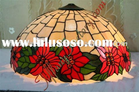 ebay stained glass ls l shade ls16t00020662 for sale price china
