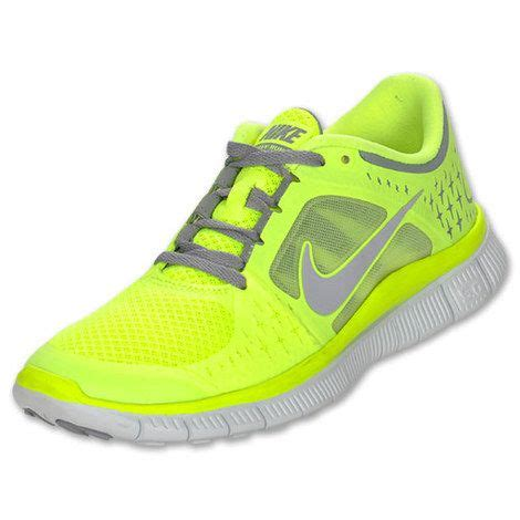 running shoes for posterior tibial tendonitis running shoes for posterior tibial tendonitis 28 images