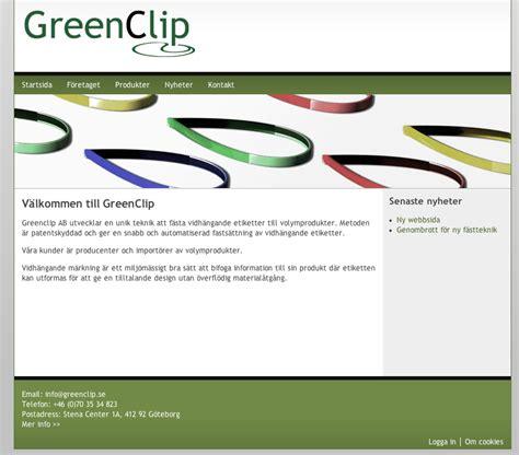 zen layout drupal sussex drupal org