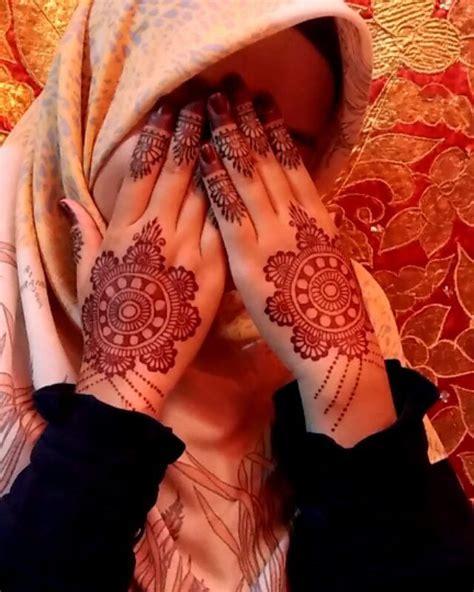 henna tattoo adalah best 25 henna mehndi ideas on mehndi designs