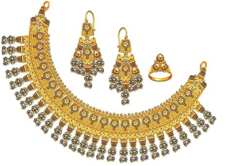 gold jewelry akshaya tritiya sends gold jewelry sales up 25 gemstone