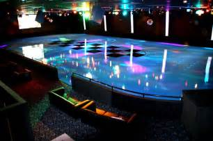 Roller Rink Best Roller Skating Rink In The Usa Staten Island Nyc