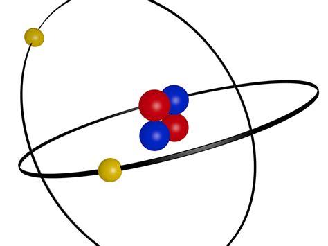 el elemento the element 8425343402 el helio un elemento huidizo