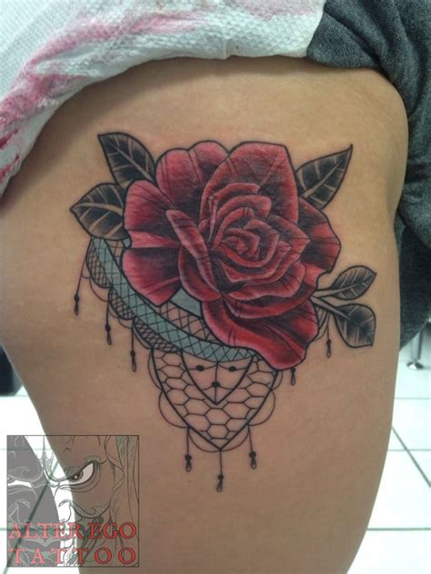 rose tattoo calling list of synonyms and antonyms of the word lace