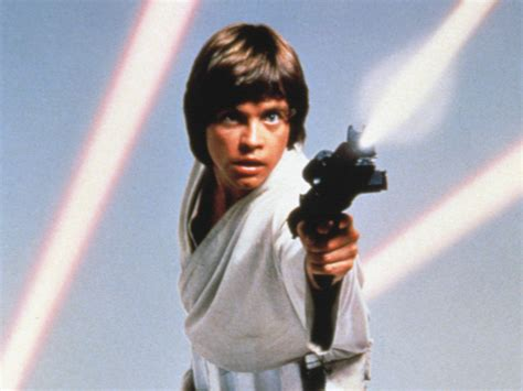 streaming film sub indo star wars star wars is coming to streaming which platform is