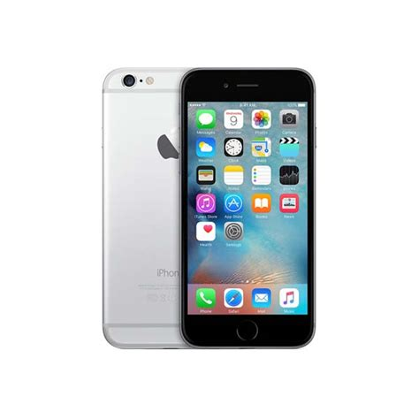 apple iphone 6s price in pakistan specs reviews techjuice