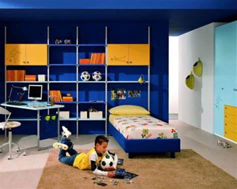 ideas for decorating boys bedroom ideas for 11 year old boys bedroom myideasbedroom com