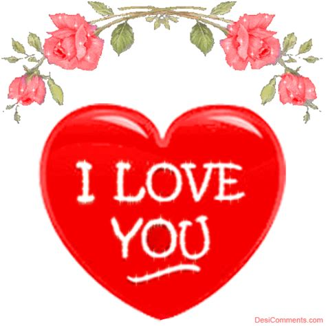 i love you graphics images pictures i love you pictures images graphics for facebook