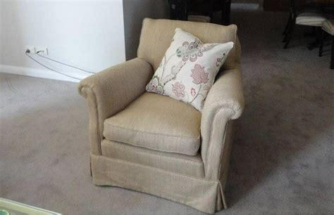 sofa repair sydney furniture restoration sydney