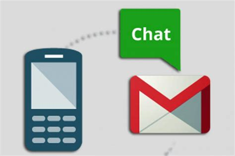 sms via to mobile send free smss via gmail in india news18