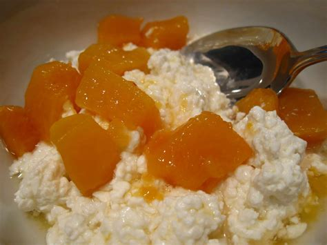 cooking cottage cheese cooking from scratch cottage cheese