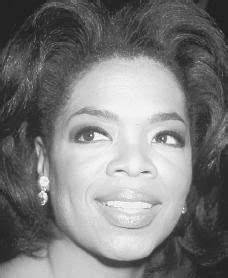 oprah winfrey young pictures 17 best images about oprah on pinterest young young