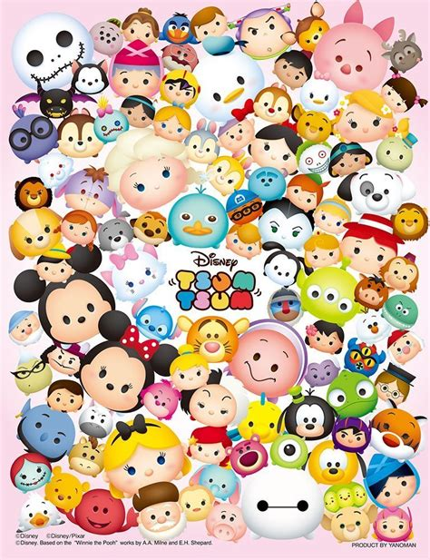 Disney 3d Tsum Tsum Iphonesamsungxiaomioppo disney tsum tsum tsumtsum disney tsum tsum tsum tsums and wallpaper