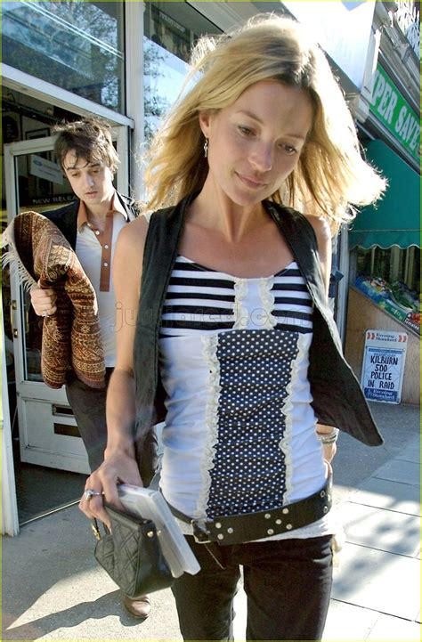 Is It True Kate Moss Married Pete Doherty by Sized Photo Of Kate Moss Pete Doherty 05 Photo