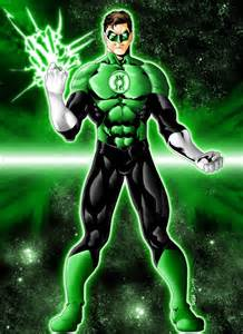 green lantern colors dcnu green lantern colors by jeansinclairarts on deviantart