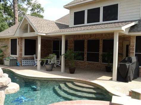 slipcovers houston 13 best images about patio covers houston texas on