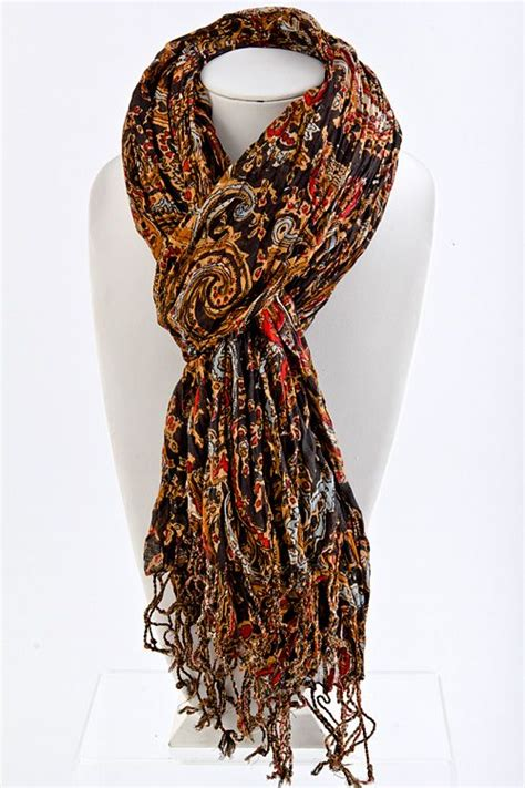 9006 Batik Elegance Limited 210 best images about scarf it up on pashmina scarf lace and grey scarf