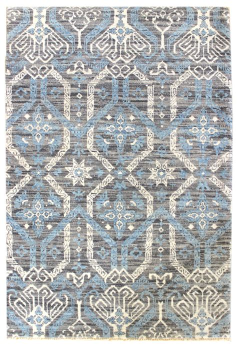 What Is A Transitional Rug by Transitional Rug Roselawnlutheran