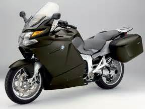 Bmw Bicycle All In One Computer Mobiles Software Islamic