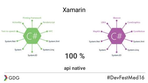 uilabel layout manager nativo vs xamarin pro e contro