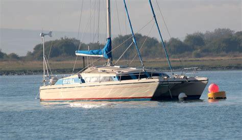 catamaran boat diagram 6 of the best comfy catamarans boats