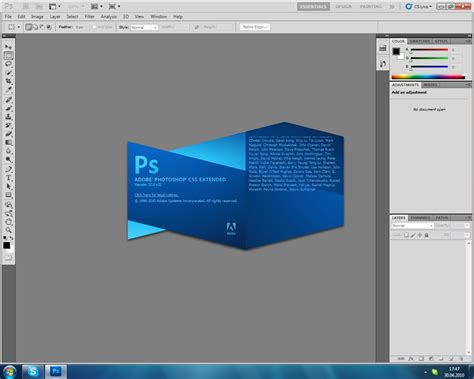 adobe illustrator cs5 portable free download full version with crack adobe photoshop cs5 portable megaupload download