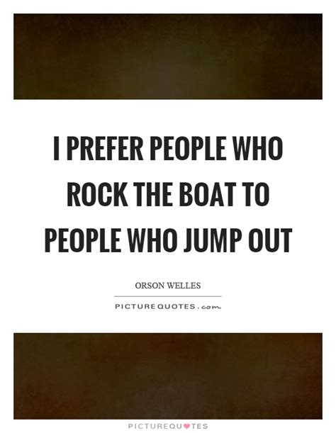 boat quotes and sayings boat quotes boat sayings boat picture quotes