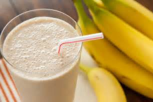 brisbane s best banana smoothiesthe creative issue news