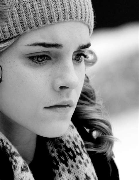 17 Best images about Emma Watson on Pinterest | Emma