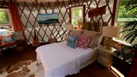 love yurts hgtv love yurts diy