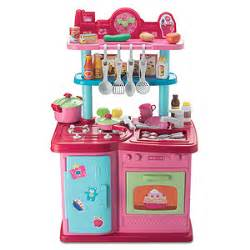 cucina giocattolo bambini cucina giocattolo per bambini electronic kitchen