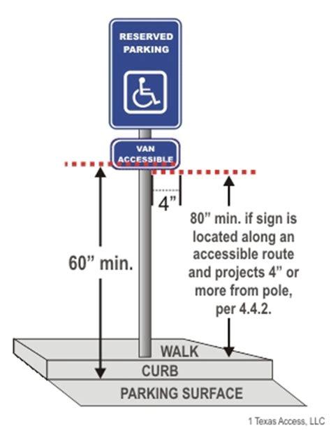 Handicap Bathroom Sign Location Bathroom Signage Ada Height Ada Bathroom Signs Height Ada