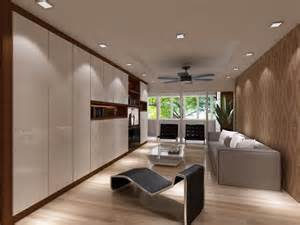 simple interior design simple condominium interior design living room interior design concept trend condo singapore