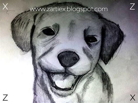 dibujos realistas y faciles dibujos de goku ssj4 zartiex dibujos a l 225 piz de goku