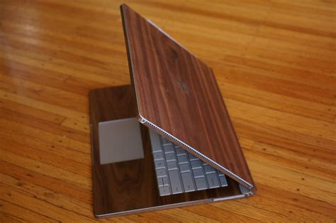 care of wooden floors a novel books surface book toast wood cover review protect your laptop