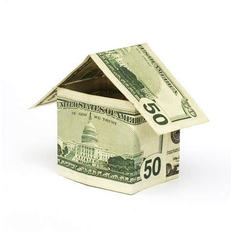 is buying a new house a good investment foreclosure properties a good investment thoughts on the washington dc and