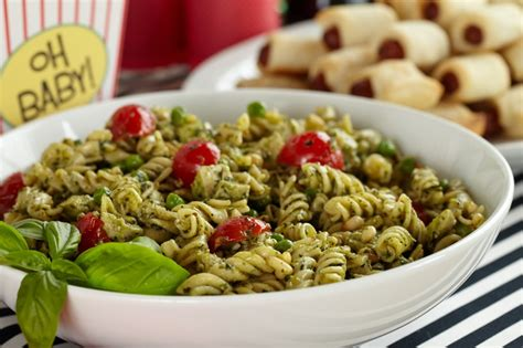 Baby Shower Pasta Salad by 17 Best Images About Comic Book On