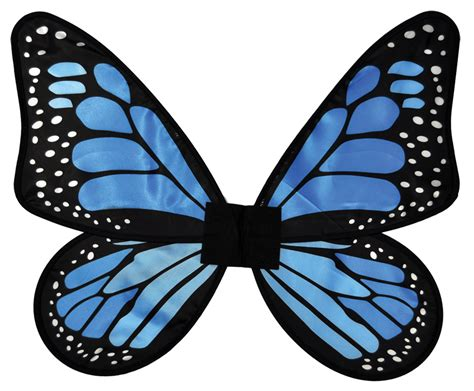 Butterfly Wings butterfly wings