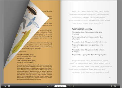 cara membuat kolase majalah cara membuat majalah digital software center