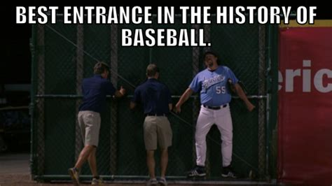 Major League Movie Meme - major league quotes image quotes at relatably com