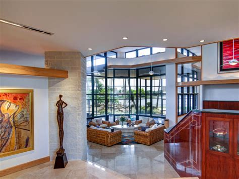 modern frank lloyd wright style homes 100 modern frank lloyd wright style homes home