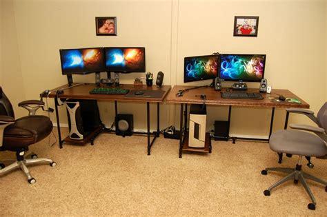 Diy Small Computer Desk by 41 Images Excellent Diy Computer Desk Idea Ambito Co